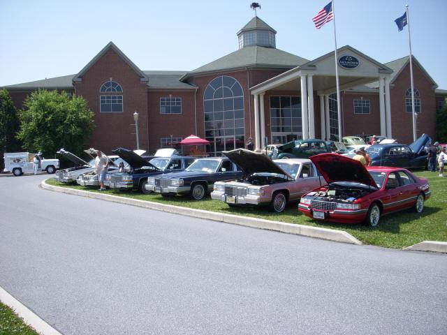 Aaca Museum Car Show Aaca Museum Pictures Scxhjdorg - Aaca museum car show