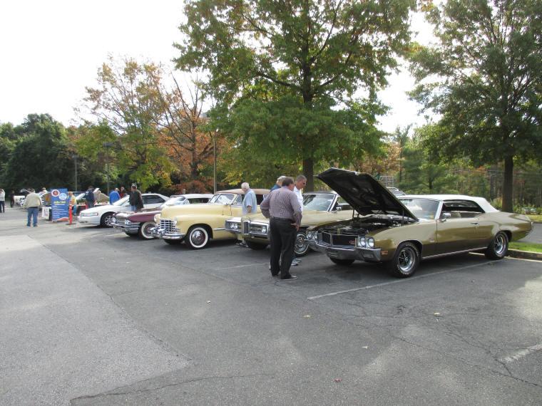 Car Dealerships For Sale In Maryland