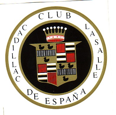 Resources Las Vegas Region Of The Cadillac LaSalle Club - Long island cadillac