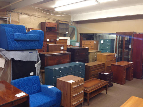 Furniture Barn Of Bargains Bedroom